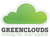 GREENCLOUDS-RUNNING-THE-CLOUD-TOGETHER-logo-web-white