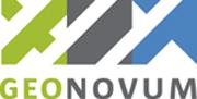 geonovum_logo