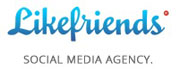 likefriends_logo