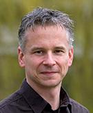 Marco Otte