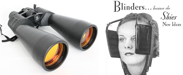 binoculars_blinders