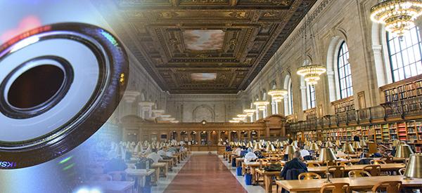 digital_library_banner