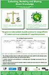 green_knowledge_gu