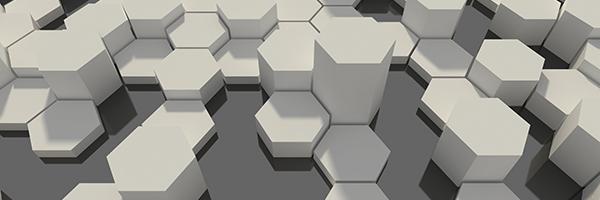 network_banner2