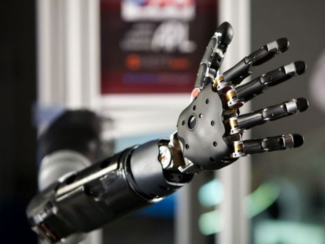robotic-arm_umpc
