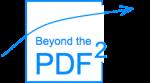 beyondpfd_logo
