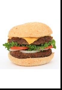 burger_lg