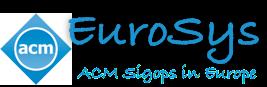 EuroSys-logo