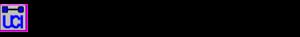 ucinet_logo