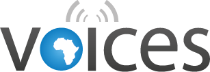 voices_logo