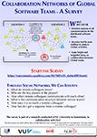 posthn2013_collaboration_networks