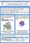 posthn2013_research_talent