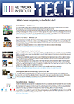 posthn2013_techlabs1