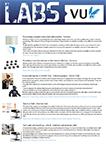 posthn2013_techlabs2