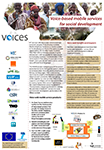 postthn2013_voice-based_mobile_services