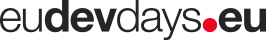 logo-eudevdays