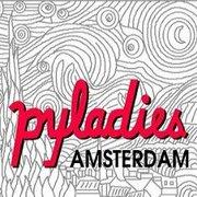pyladies_logo