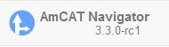 amcat_navigator