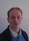 Sander Wensink