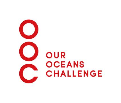0241 Brilman Heerema Oceans Challenge - LOGO - FC