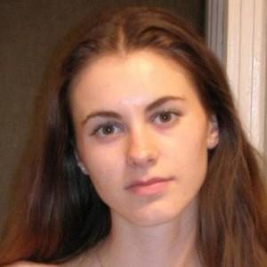 Cristina-Iulia Bucur