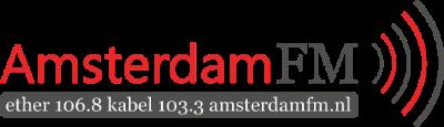AmsterdamFM1