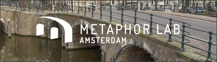 metaphorlab