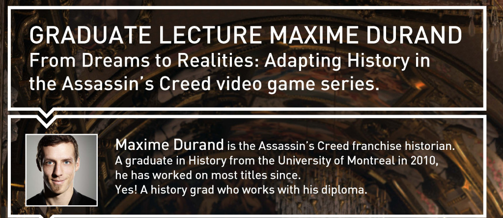 lecture_dream_reality_banner