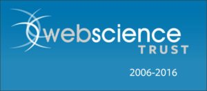websciencetrust